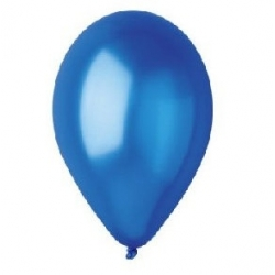 balionas