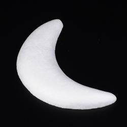 Polistirolinis Mėnulis