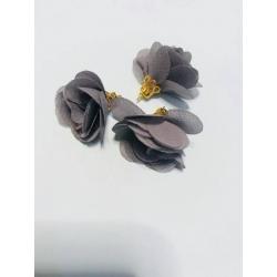 Gėlytes