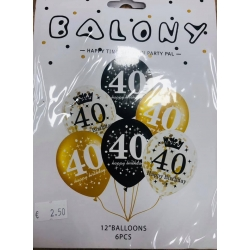 BALIONAI