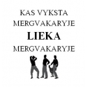 MERGVAKARIS