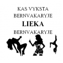 BERNVAKARIS